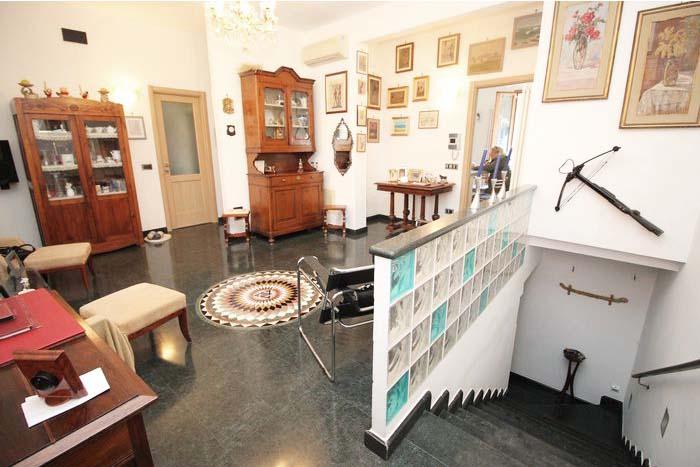 Vendita appartamento villanova d albenga savona for Negozi arredamento casa savona